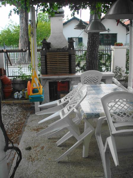 Casa indipendente in vendita a riccione abissinia 3 stanze - Bagno 53 riccione ...